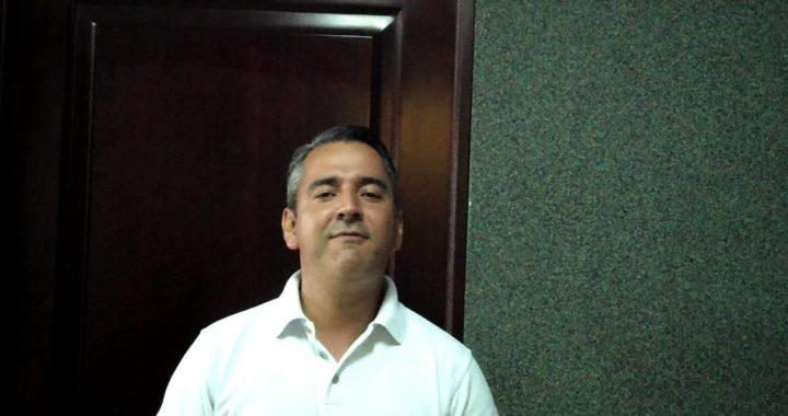 Como Hacer Negocios o Ganar Dinero por Internet desde Casa en Costa Rica y el Mundo