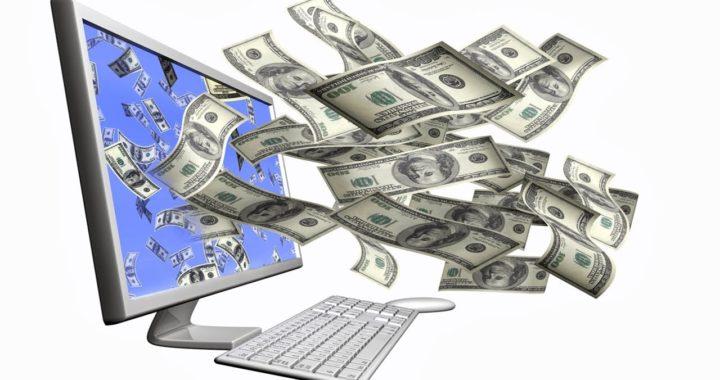 Como Hacer Un Negocio Rentable - Ganar Dinero Extra Desde Casa