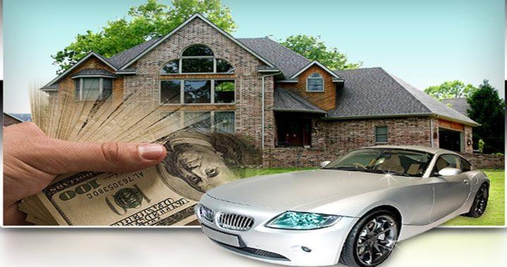 Como Puedo Ganar Dinero Desde Mi Casa Con El Multinivel Por Internet