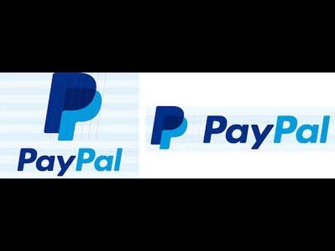 Como Registrarse En PayPal Sin Cuenta Bancaria Y Ganar Dinero Fácilmente