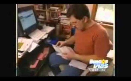 Como utilizar las tarjetas de crédito para ganar dinero y no perderlo - Daniel Rutois