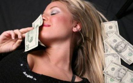 Dinero Fácil ??? | Como puedo ganar Dinero Extra desde Casa
