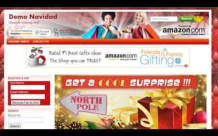 Dinero por internet con Tiendas Amazon Automaticas para ganar dinero desde casa