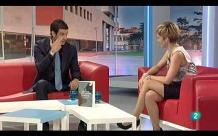 Entrevista: Alberto Chan - Ganar dinero en bolsa
