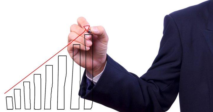 Estrategia para ganar dinero online mensual por paypal e invertir - Dinero Gratis PayPal