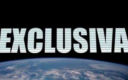 *EXCLUSIVO* COMO GANAR DINERO DESDE TU CASA (por Internet), Lanzamiento Global, RicoLife Global