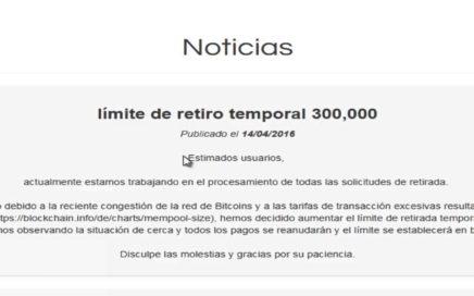 Faucetpig mejorada - pagando / gana dinero por internet / venegamers