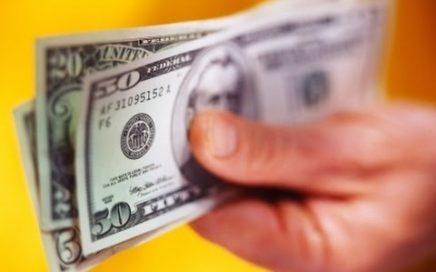 Formula Facil para Ganar Dinero por Internet