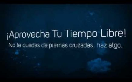 Forobeta | Foro para Ganar Dinero Online