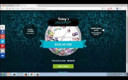 Gana 10$ diarios para Paypal viendo videos de Youtube