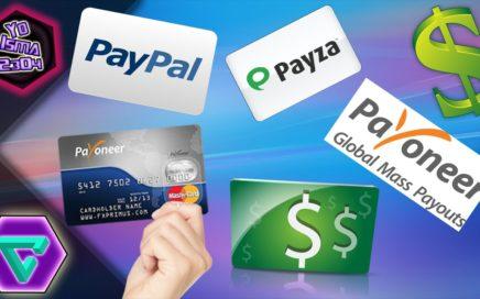 Gana dinero con tu Web - Gana dinero en Internet acortando direcciones web o URLs