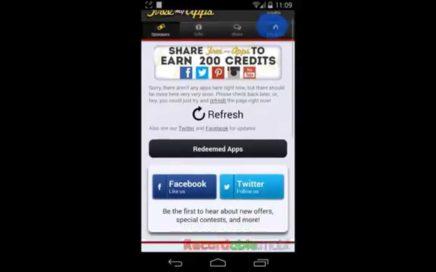Gana Dinero Gratis / Amazon, Paypal Con El Celular Fácil y Rápido