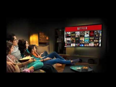Gana dinero Netflix Te Paga Por Traducir Sus Series y Peliculas - forex trading