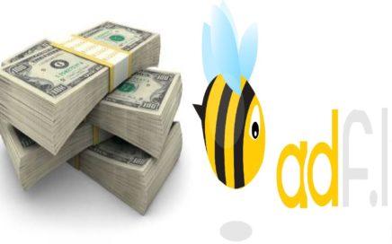 gana dinero online a traves de ADFLY, !!! FUNCIONA !!! 2014