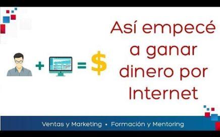 Gana Dinero Siendo Asistente Virtual | Asistademy