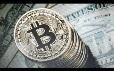 Ganar Dinero bitcoin cryptomonedas 2017