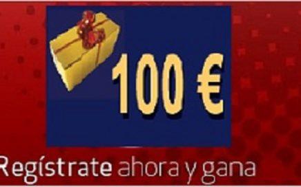 GANAR DINERO CON BERUBY 2015 : FORMULA DESCUBIERTA 100% GRATIS