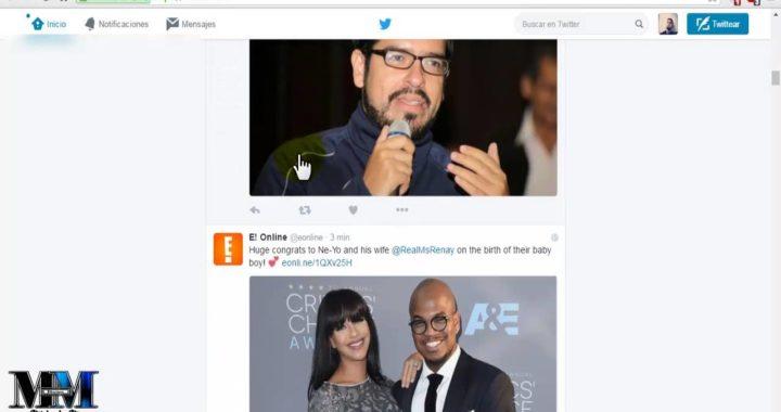 Ganar Dinero con tu Cuenta de Twitter  ( Actualizado Nuevo 2017)