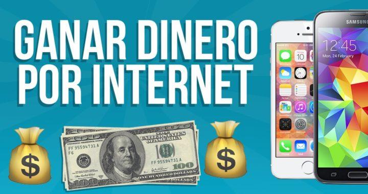 Ganar dinero con tu movil 2016!!!! Android /IOS