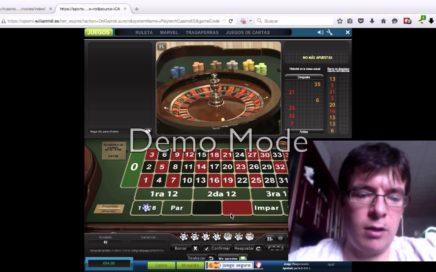 Ganar dinero desde casa jugando en los casinos online real 2