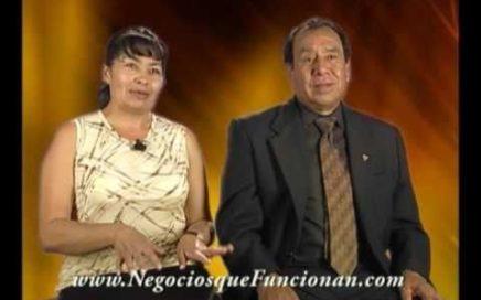 Ganar Dinero desde Casa (Trabajo desde Casa) Mexico
