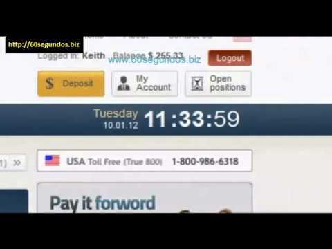 Ganar Dinero Extra - $251.83 a $6.757.50 En 1 Semana ++