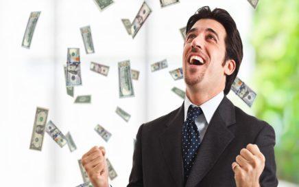 Ganar Dinero Extra Desde Casa, Numeros Para El Chance, Como Ganar Dinero Con La Loteria