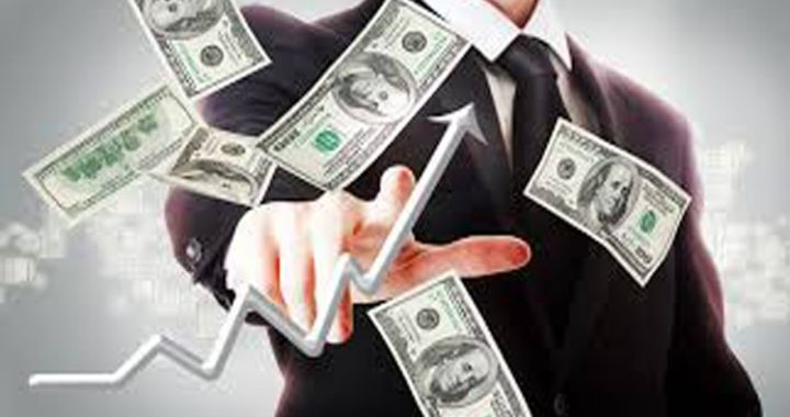 Ganar Dinero Extra Por Internet Con Un Trabajo Para La Casa