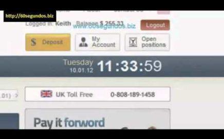 Ganar Dinero Online  - $251.83 a $6.757.50 En 1 Semana ++
