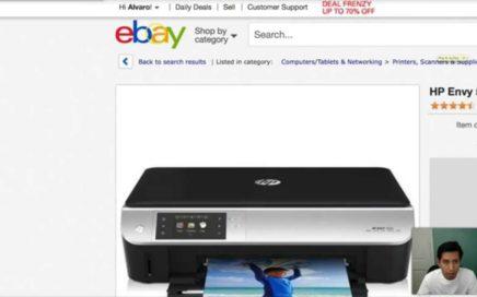 Ganar dinero online con drop shipping