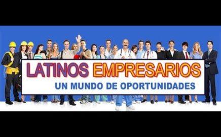ganar dinero online,apuestas, loterias Los Pelayos Club  Conferencia de Lanzamiento