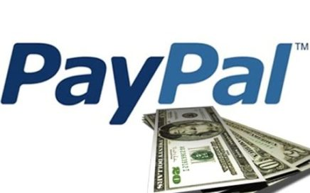 Ganar dinero para paypal 2016 (bien explicado)