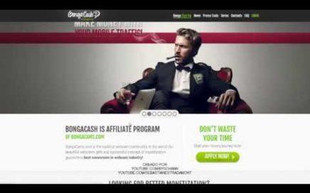 Ganar Dinero Por Registros Hasta $4 50 Dolares