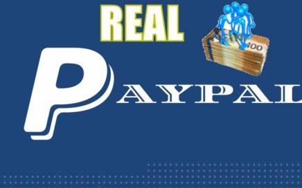 Ganar Dinero Por Ver Videos | Paypal 2017 Rapido