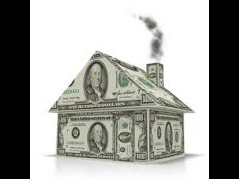 Ganar Dinero | Quiero Ganar Dinero Extra Desde Casa