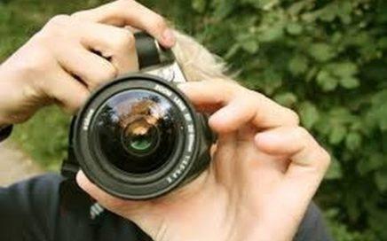 Ganar dinero subiendo fotos