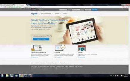 Ganar dinero viendo anuncios  /Neteller/Paypal/Payza