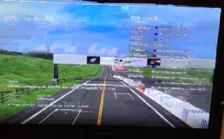GT5 - Como ganar dinero fácil y rápido sin trampa