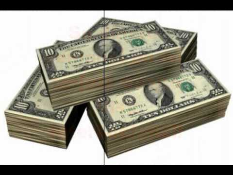 Gtc gana dinero semanal
