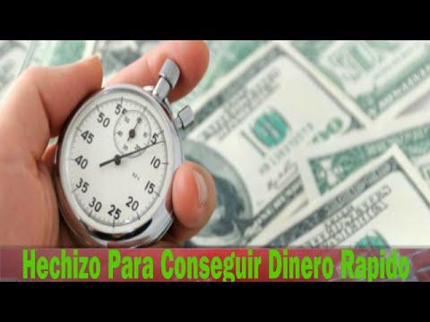 Hechizo Para Conseguir Dinero Rapido: Ayudate Con Este Hechizo Para Conseguir Dinero Rapido