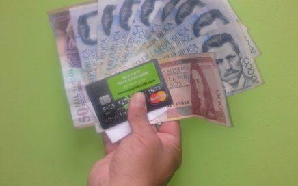 Hitleap como ganar dinero de diferentes paginas facil   2017 Actualizado