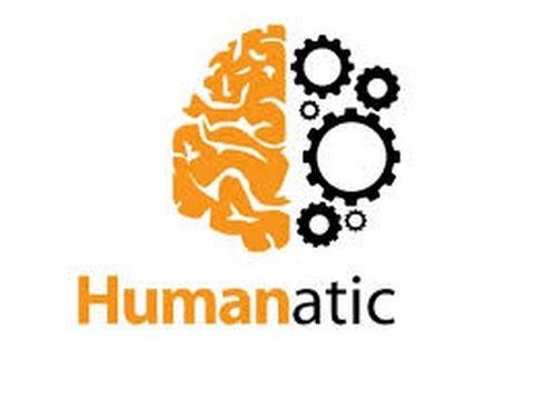 Humanatic: Gana dinero auditando llamadas desde 10$ a 40$ diarios