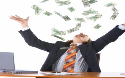 Ideas Para Ganar Dinero Facil Y Formas De Ganar Dinero En Internet