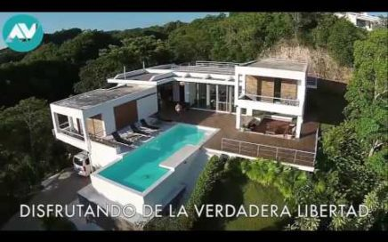 iMarketsLIVE Libertad Financiera | Ganar Dinero Online | Forex