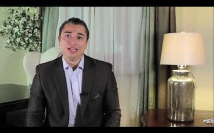 iMarketsLIVE Presentación Express | Forex | Ganar Dinero Online