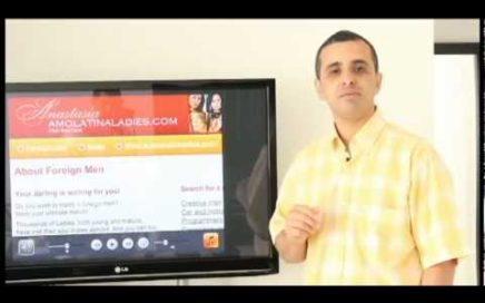 Instructivo chat en vivo, como ganar dinero desde casa