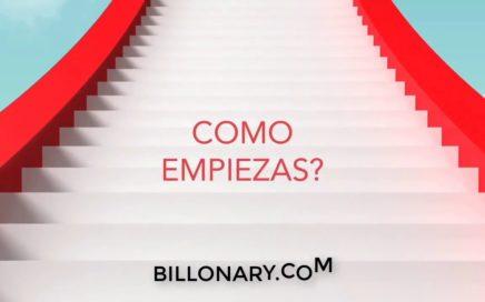 intitle:como ganar dinero en internet diario