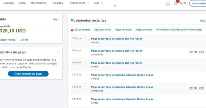 La Manera Mas Efectiva de Ganar Dinero Rápido Con Solo 2 Dólares.