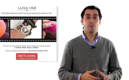 La Publicidad como Modelo de Ingresos - Como Ganar Dinero con un Blog
