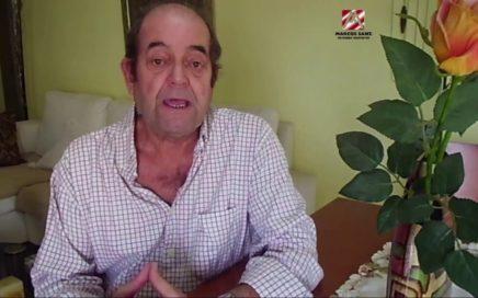 LA TONTERIA DE GANAR DINERO ONLINE GRATIS
